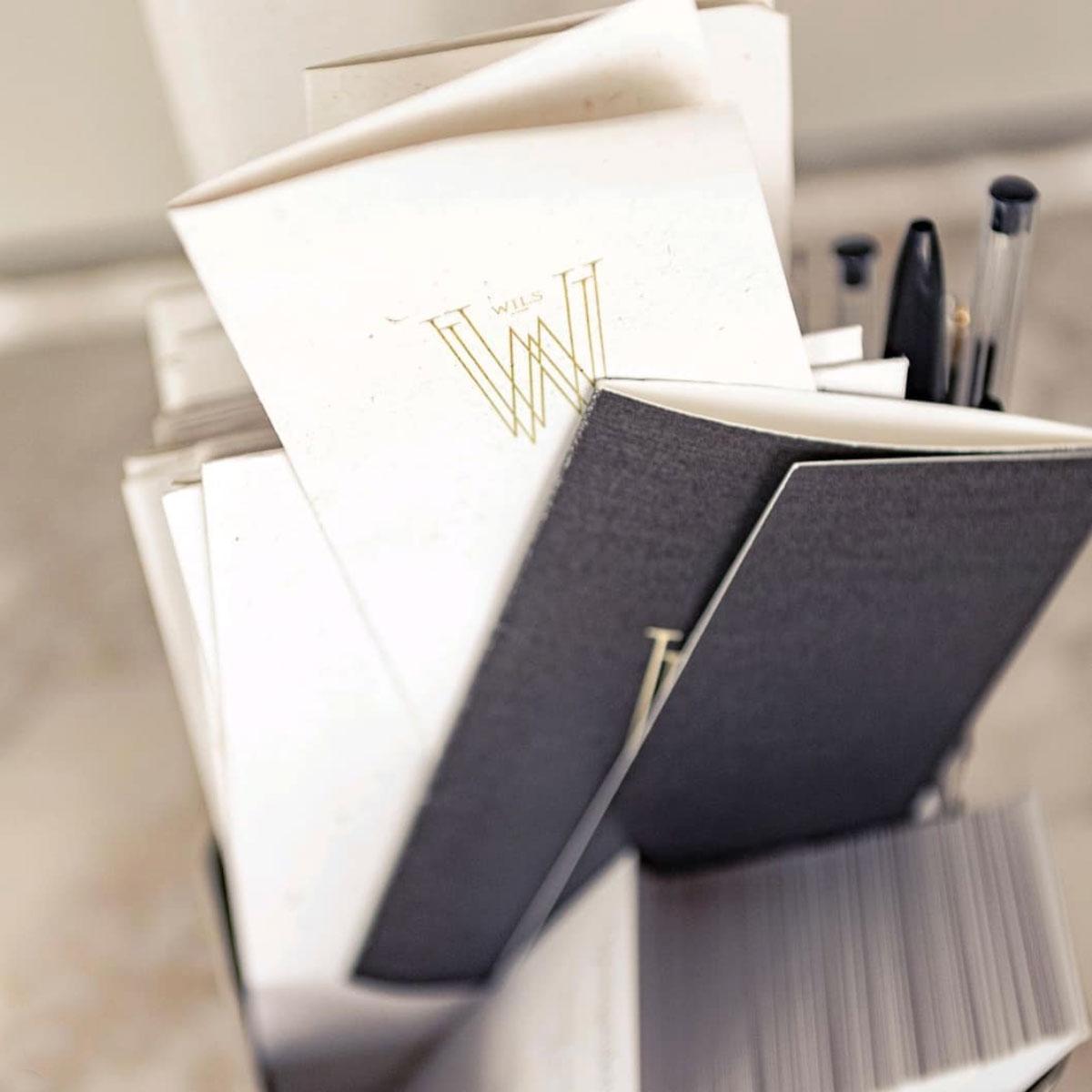 10-frontline-studio-emma-brante-macha-kontchakova-graphic-design-branding-logo-visual-identity-wils-restaurant-amsterdam-joris-bijdendijk