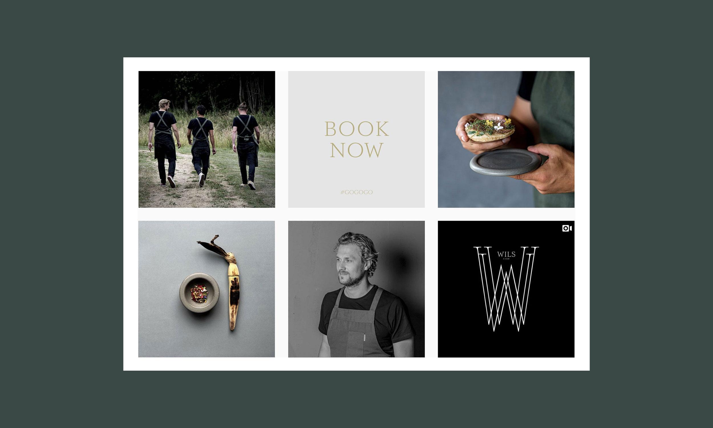 18-frontline-studio-emma-brante-macha-kontchakova-graphic-design-woman-designer-logo-design-wils-restaurant-amsterdam-joris-bijdendijk
