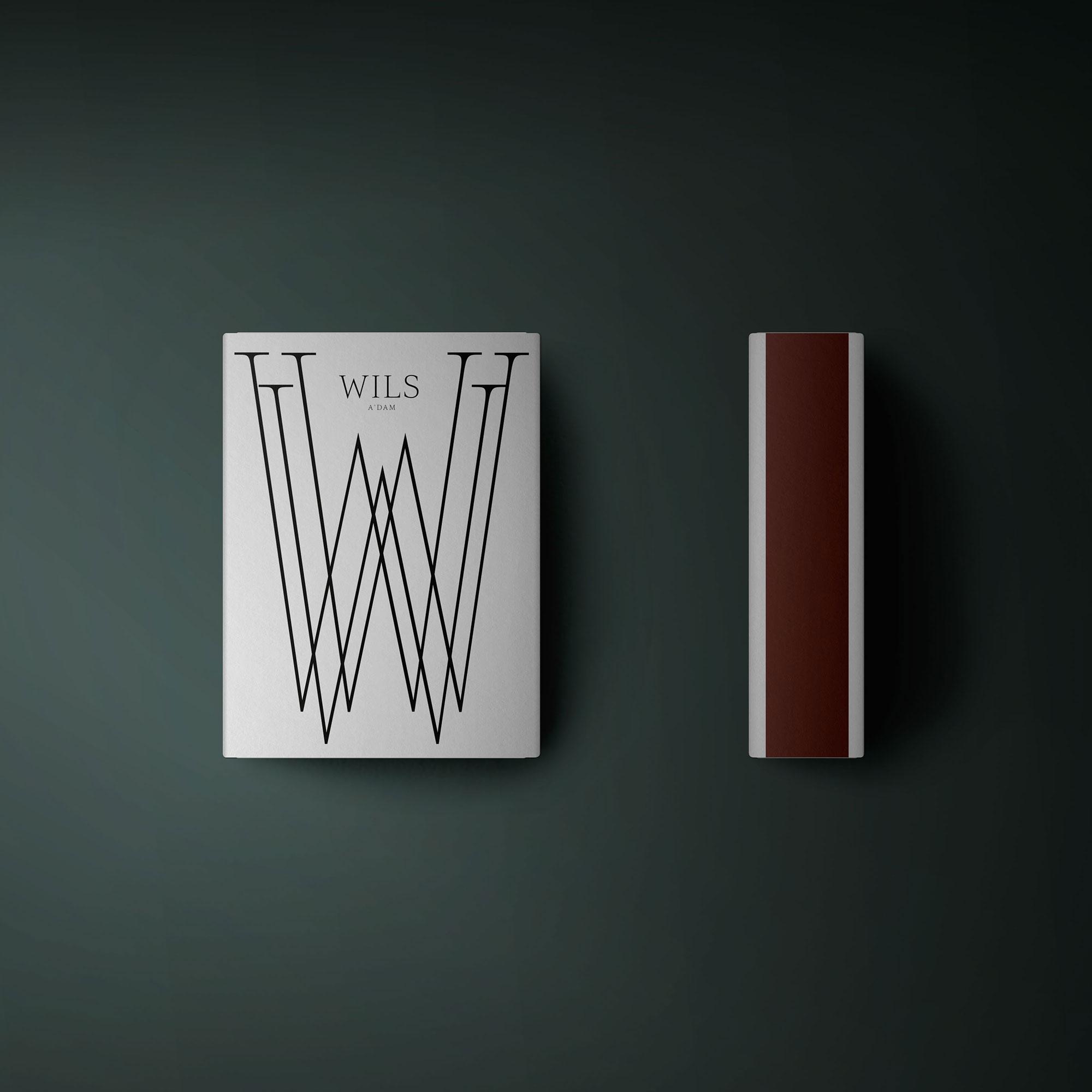 32-frontline-studio-emma-brante-macha-kontchakova-graphic-design-banding-logo-restaurant-wils-amsterdam