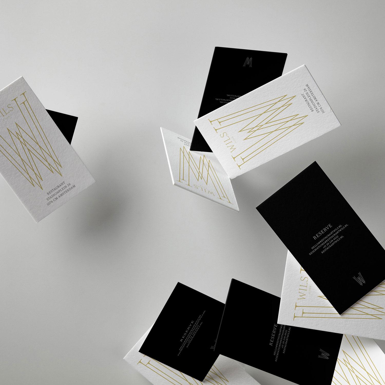 36-frontline-studio-emma-brante-macha-kontchakova-graphic-design-branding-logo-visual-identity